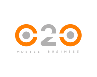 O2O Digital Business & Transformation