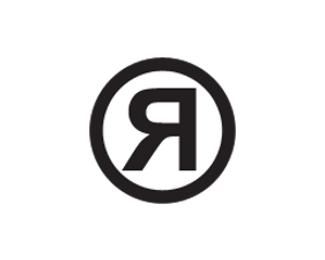 Reinventa Agency